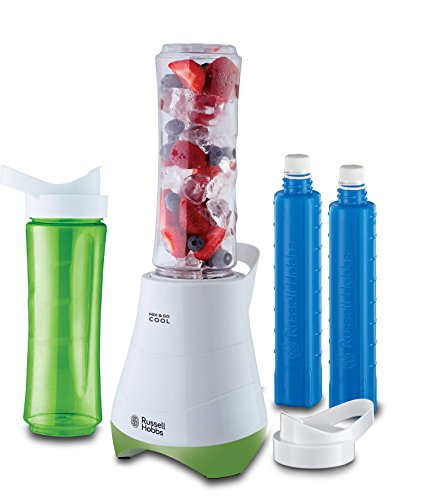 Russell Hobbs Mix & Go
