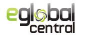 eglobalcentral.com.es