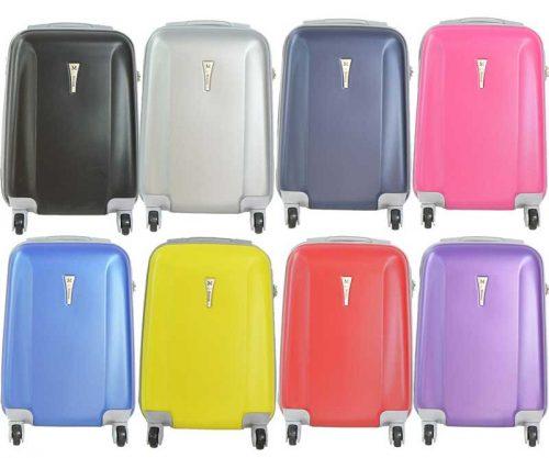 c1f058d4d66 Maletas de cabina baratas para tu viaje con Ryanair